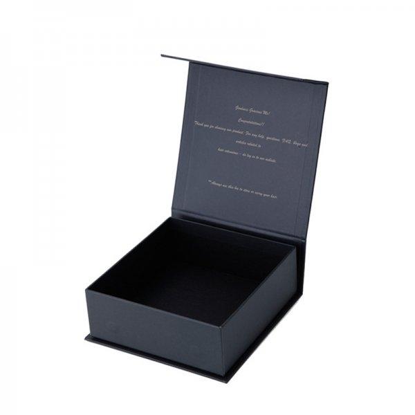Luxury Wedding Bridesmaid Souvenir Gift Packaging Custom Logo