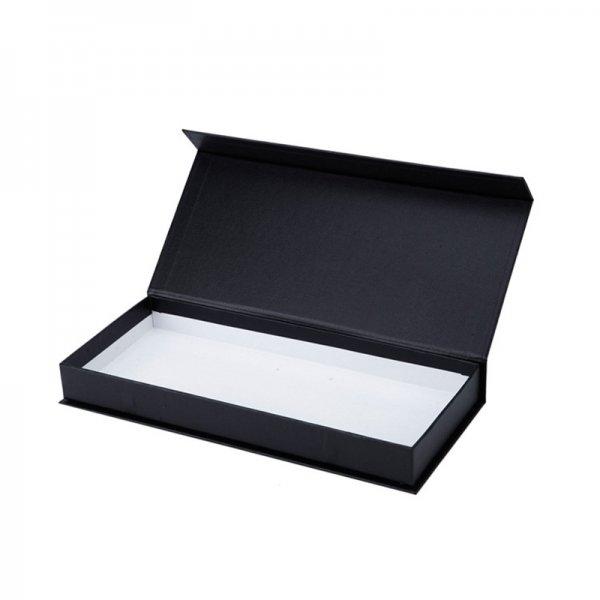 Custom Brand Logo Gift Box Tie Scarf Packaging