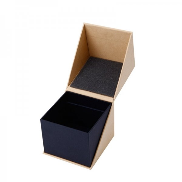 Custom Logo Luxury Packaging Boxes for Smart Watch