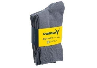 box sleeves for socks
