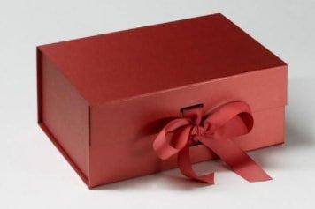 keepsake magnetic box