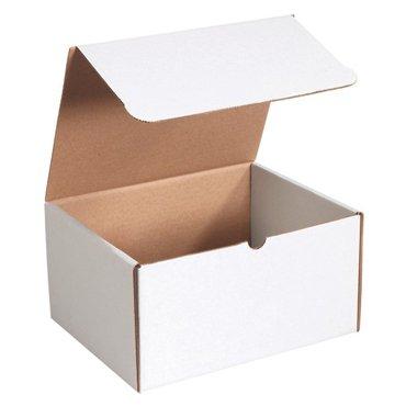 Literature Mailer Box Manufacturer