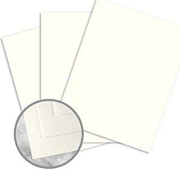 Calendarized Paper Envelope