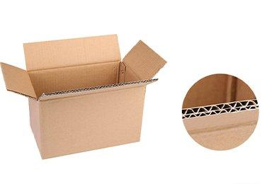 5ply Carton Box