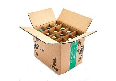 A=A Carton Box