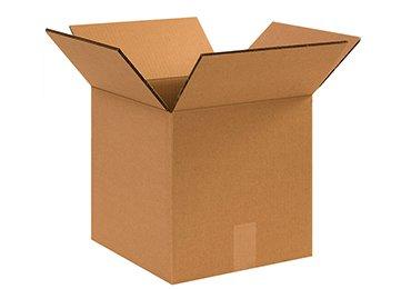 K=K Super Strong Carton Box
